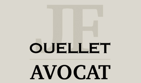 22b39e2d393543cf740f3af0a7203a18-Logo.jpg